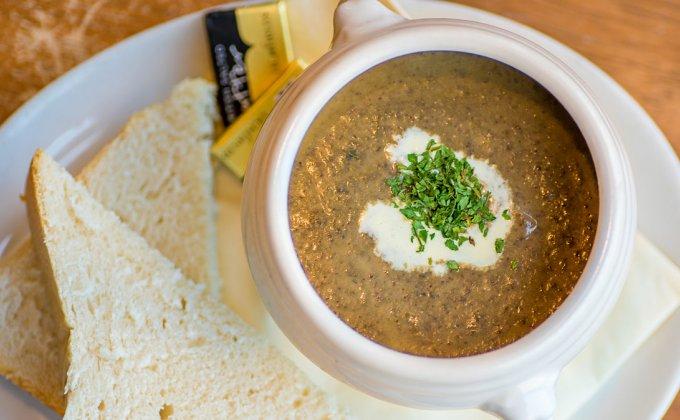 mushroom_soup.jpg